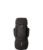Jack Wolfskin - Hobo King 85 Pack