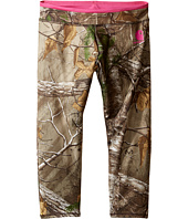 Carhartt Kids - Camo Capri Leggings (Little Kids/Big Kids)