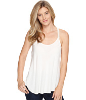Stetson - 0881 Flowy Lite Weight Rayon Tank Top