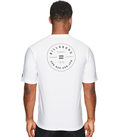 Billabong - Rotor Loose Fit Short Sleeve
