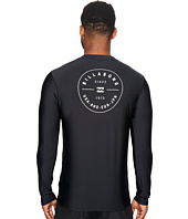 Billabong - Rotor Loose Fit Long Sleeve