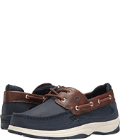 Sperry Kids - Lanyard (Little Kid/Big Kid)