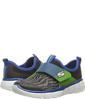 SKECHERS KIDS - Equalizer 2.0 97378L (Little Kid/Big Kid)