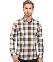7 Diamonds - Sound and Color Long Sleeve Shirt