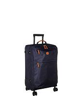Bric's Milano - X-Bag 25