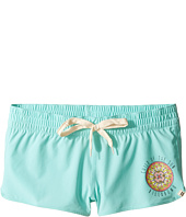 Billabong Kids - Samsara Volley Shorts (Little Kids/Big Kids)