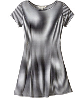 Billabong Kids - Same Love Dress (Little Kids/Big Kids)