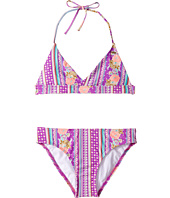 O'Neill Kids - Carli Bralette (Little Kids/Big Kids)