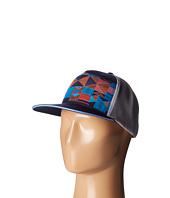 Prana - Geode Trucker Hat