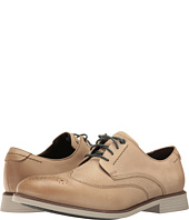 Rockport - Classic Break Wingtip
