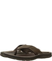 Rockport - Get Your Kicks Sandals New Thong