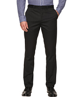 Calvin Klein - Slim Fit Ticking Stripe Pant