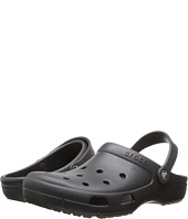Crocs - Coast Clog