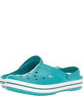 Crocs - Crocband