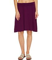FIG Clothing - Lima Skirt