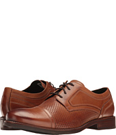 Rockport - Wyat Cap Toe