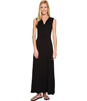 FIG Clothing - Wel Lt Dress