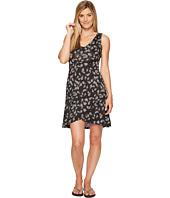 FIG Clothing - Axa Dress