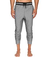 Manduka - Tailor Pants