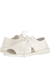 Marsell - Open Toe Oxford