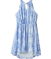 O'Neill Kids - Tsunami Woven Tank Dress (Big Kids)