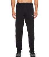 PUMA - Stretch Lite Pants Open