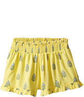 O'Neill Kids - Devon Woven Shorts (Toddler/Little Kids)