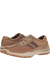 SKECHERS - Classic Fit Elment - Meron