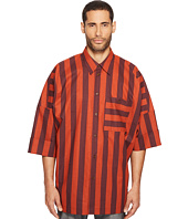 Vivienne Westwood - Striped Freedom Shirt