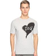 Vivienne Westwood - Heart T-Shirt