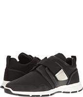 DSQUARED2 - Marte Run Sneaker