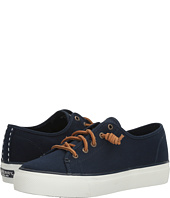Sperry - Sky Sail Canvas