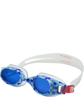 Speedo - Jr. Hydrospex® Print Goggle