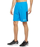 Nike - Flex 9'' Running Short