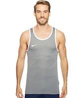 Nike - Dry Basketball Tank