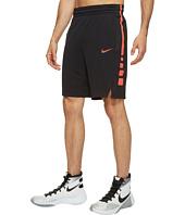 Nike - Elite Stripe Basketball Short