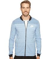 Nike - Sportswear Advance 15 Jacket