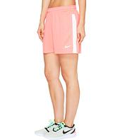 Nike - Dri-FIT™ Academy Knit Shorts