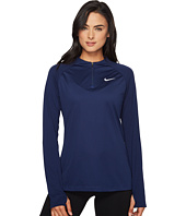 Nike - 1/4 Zip Soccer Drill Top