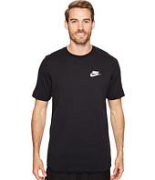 Nike - Sportswear Advance 15 Fleece Top