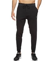 Nike - Modern Jogger Pant