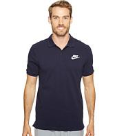 Nike - Matchup Polo
