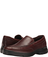 Rockport - Junction Point Slip-On