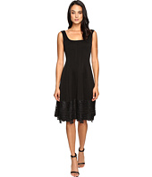 Nanette Lepore - Let's Elope Dress