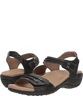 Taos Footwear - Easy