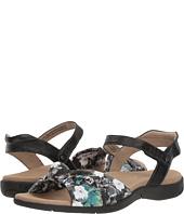 Taos Footwear - Knotty