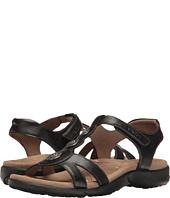 Taos Footwear - Treasure 2
