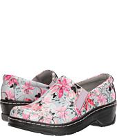 Klogs Footwear - Naples