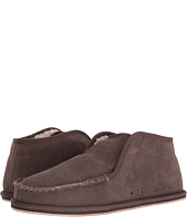 O'Neill - Surf Turkey Suede Original
