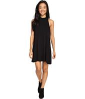 Lucy Love - Zaria Swing Dress